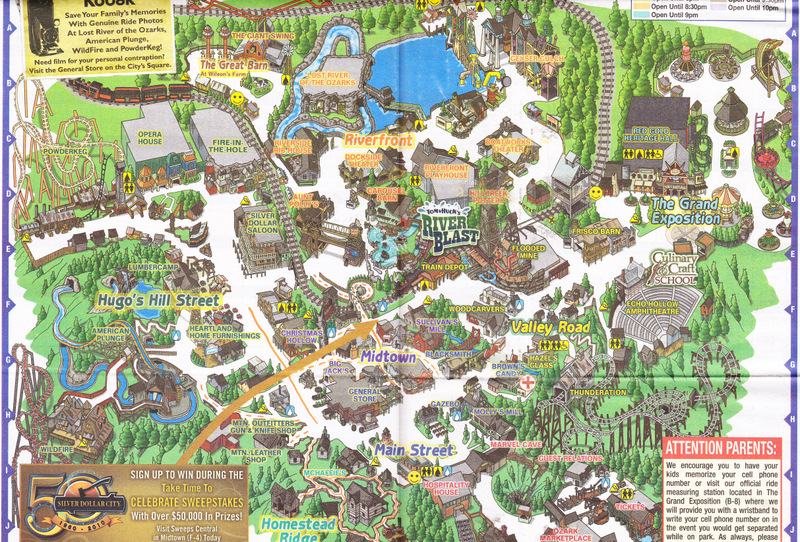 03-Silver-dollar-city-map.jpg