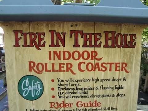 04-silver-dollar-city-fire-in-the-hole.jpg