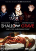 01-Shallow-Grave-Poster.png