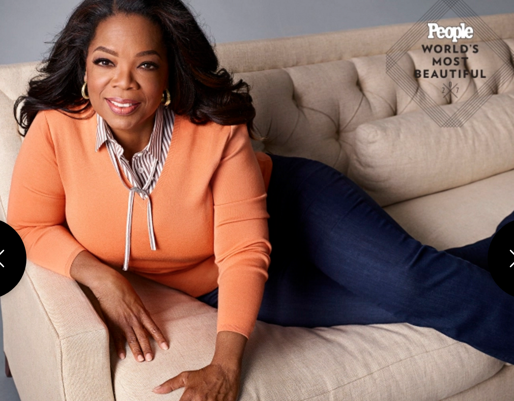 03-Oprah-Peoples-most-beautiful.png