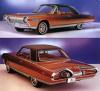 04-chrysler-turbine-car_1.jpg