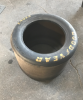 03-Racing-Tire.png