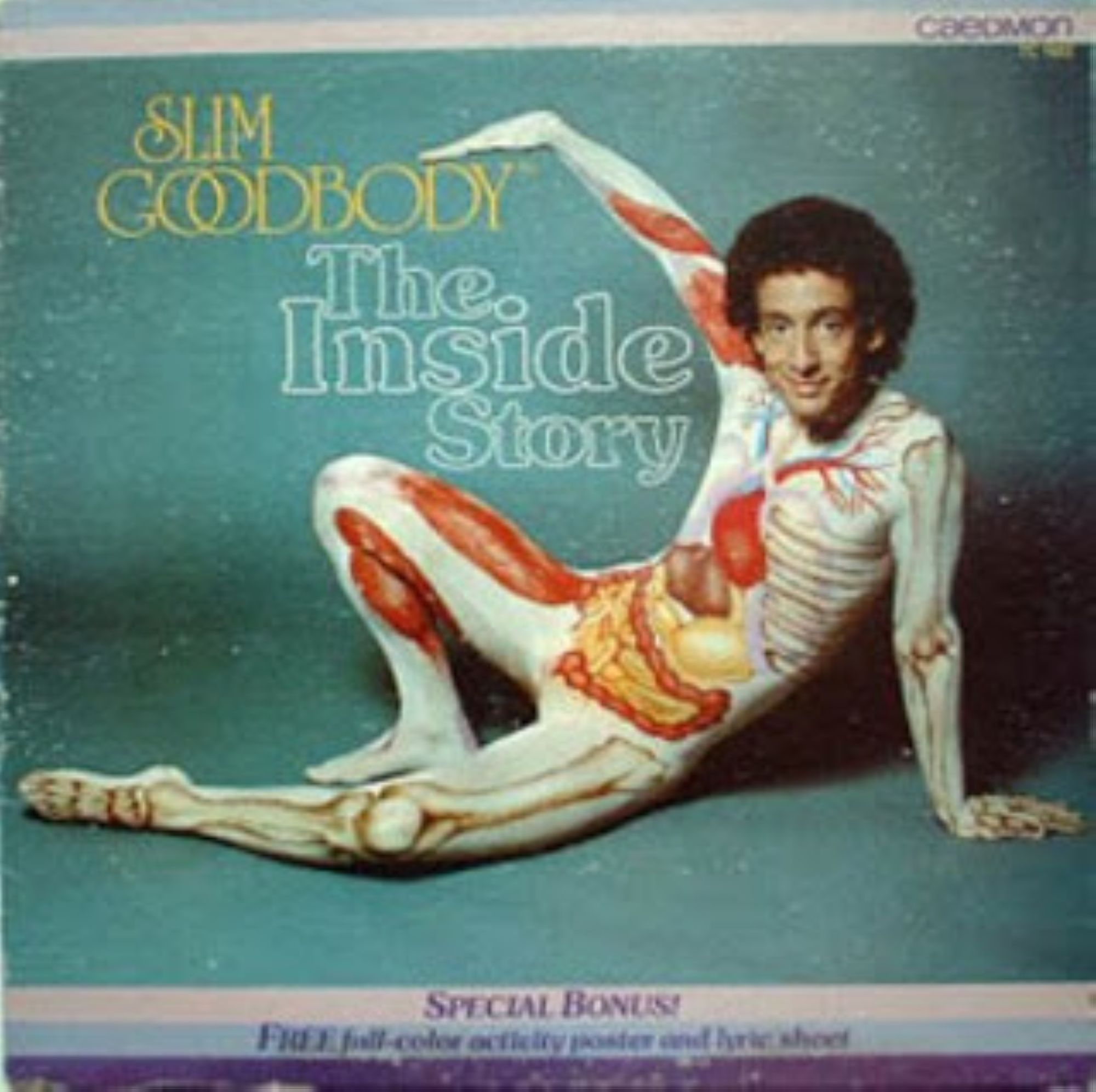 01-slim-goodbody_1.jpg