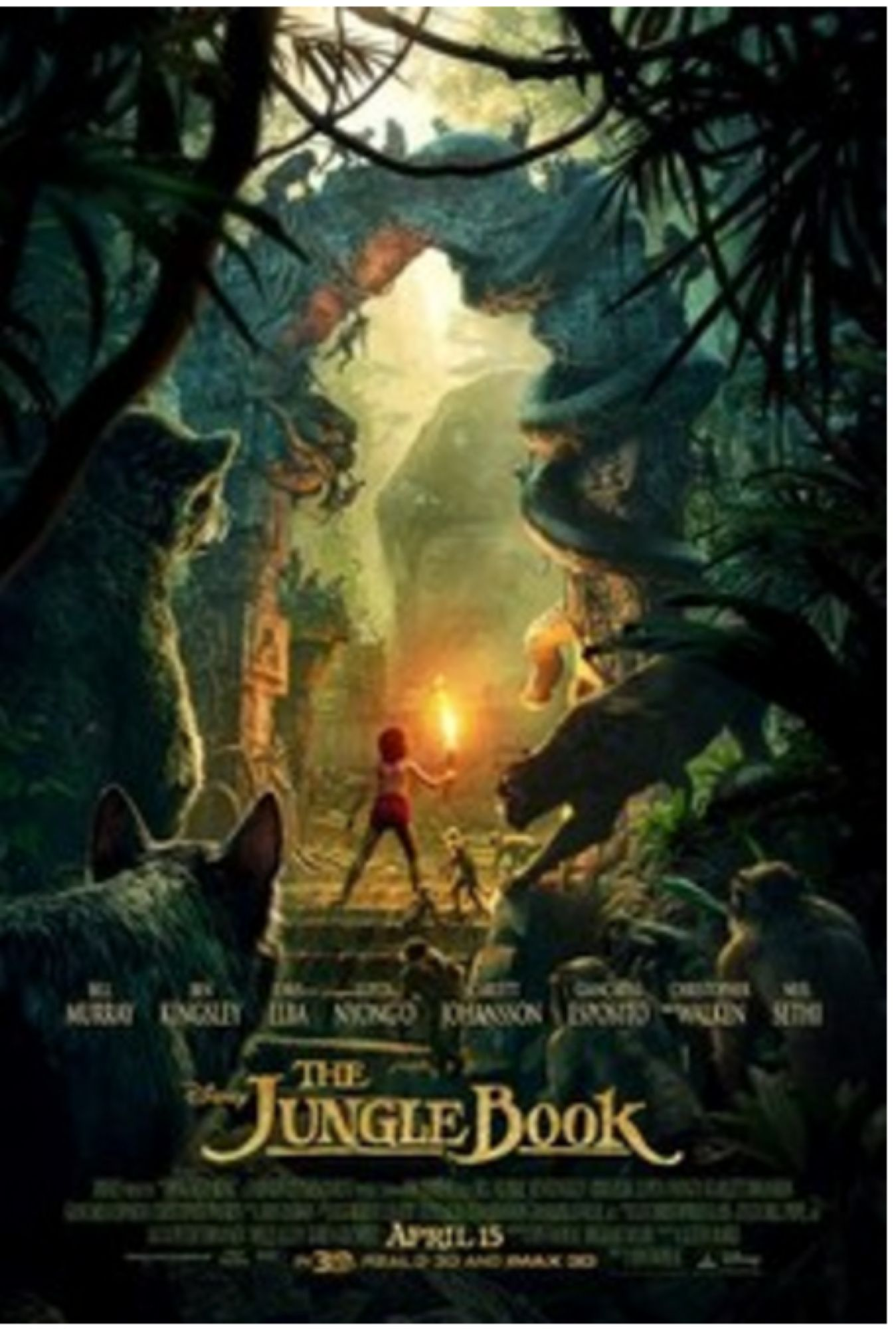05-The-Jungle-Book.jpg