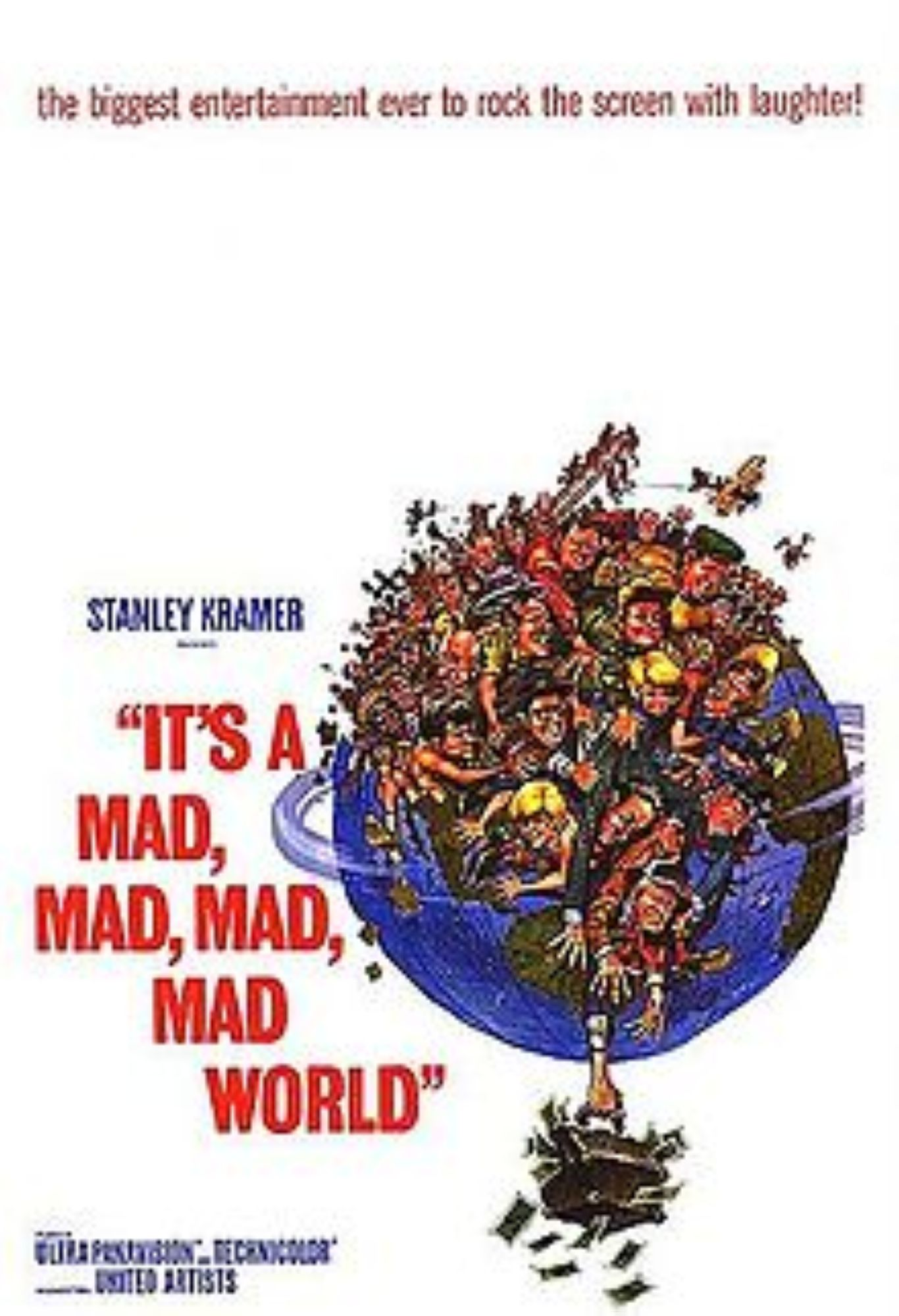 01-It's-a-Mad-Mad-Mad-Mad-World_1