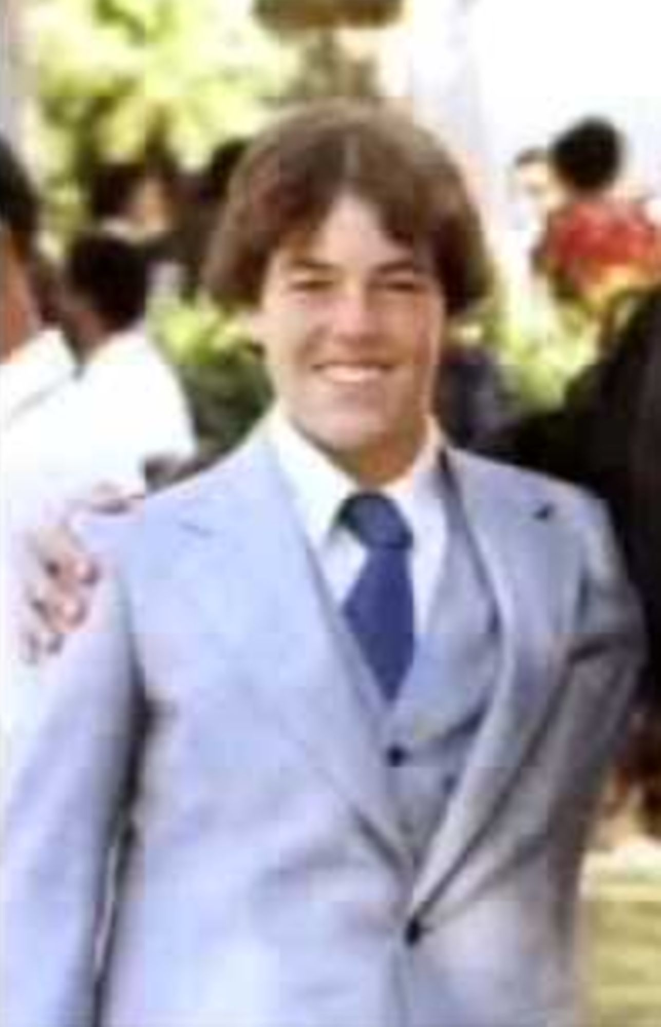 06-Adam-Young-Straight-hair