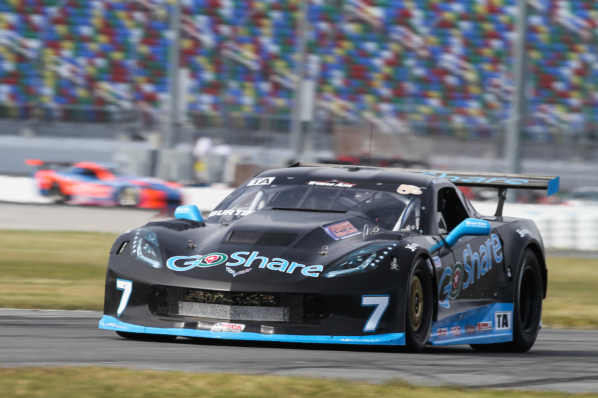 01-Adam-Trans-Am-Corvette-Race