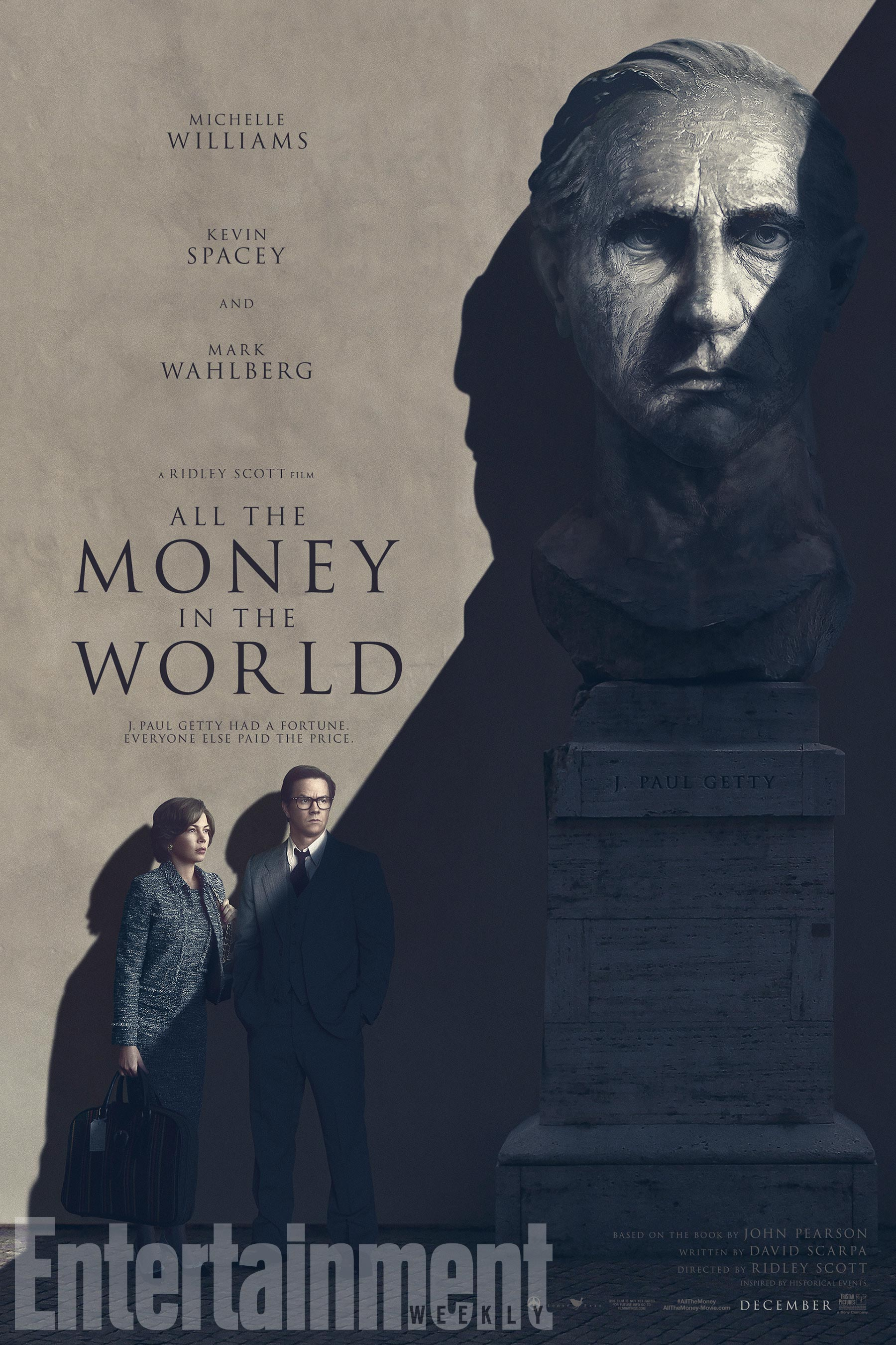 06-All-The-money-in-the-world
