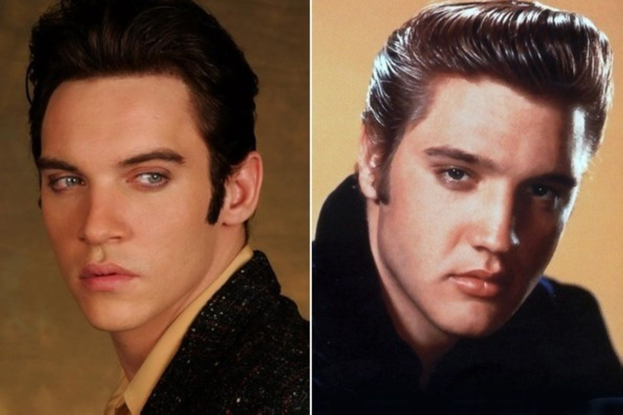 07-Rys-Meyers-vs-Elvis_1