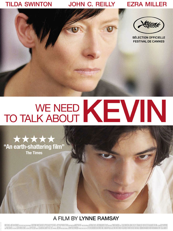03-We-Need-To-Talk-About-Kevin