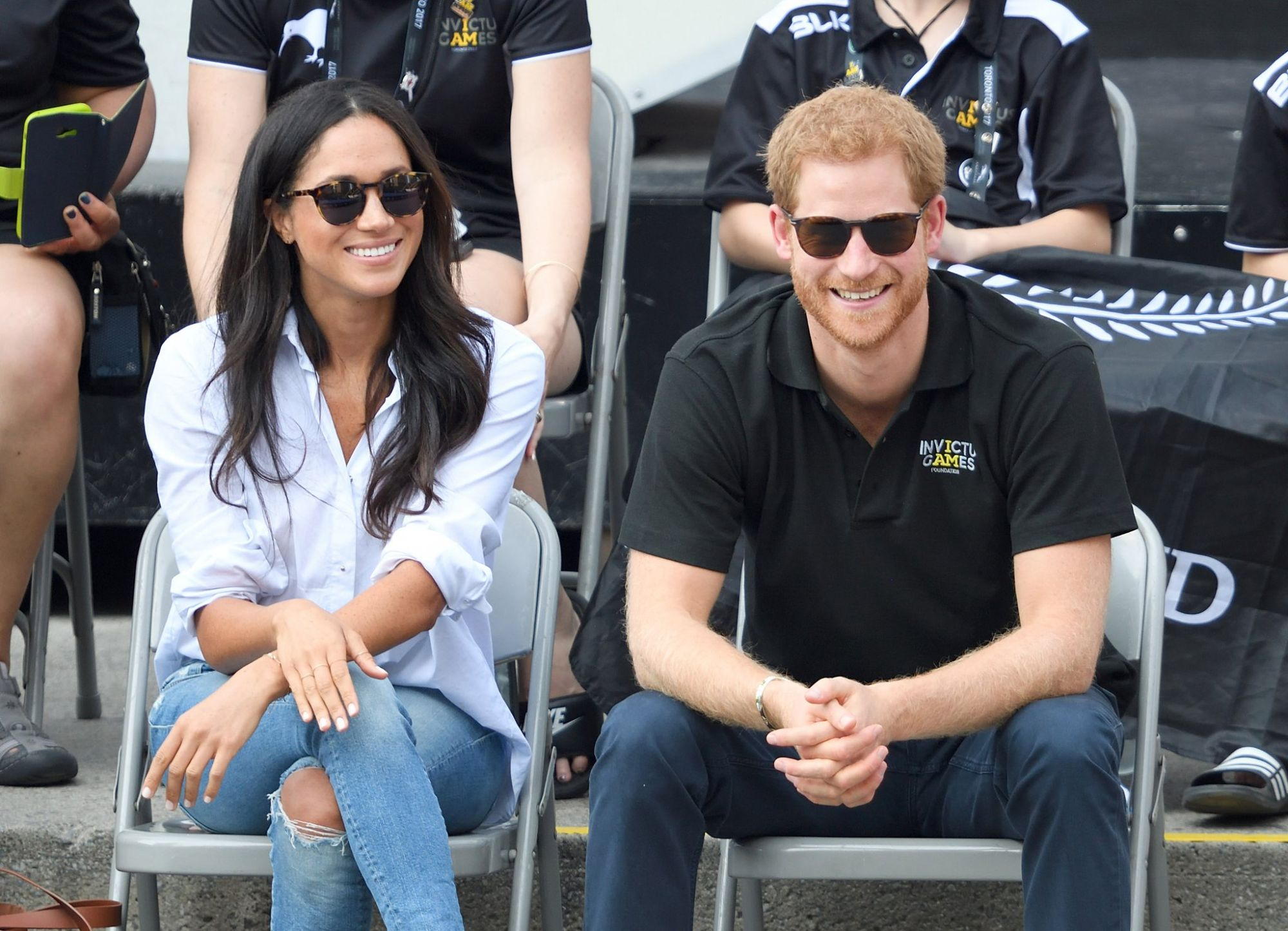 04-Meghan-and-Harry_1