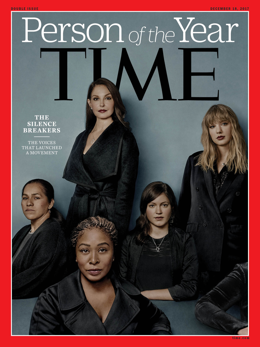 02-Time's-Person-of-the-year