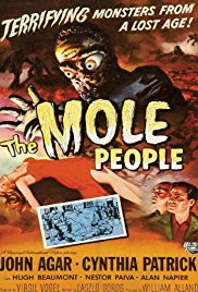 01-The-Mole-People-Poster
