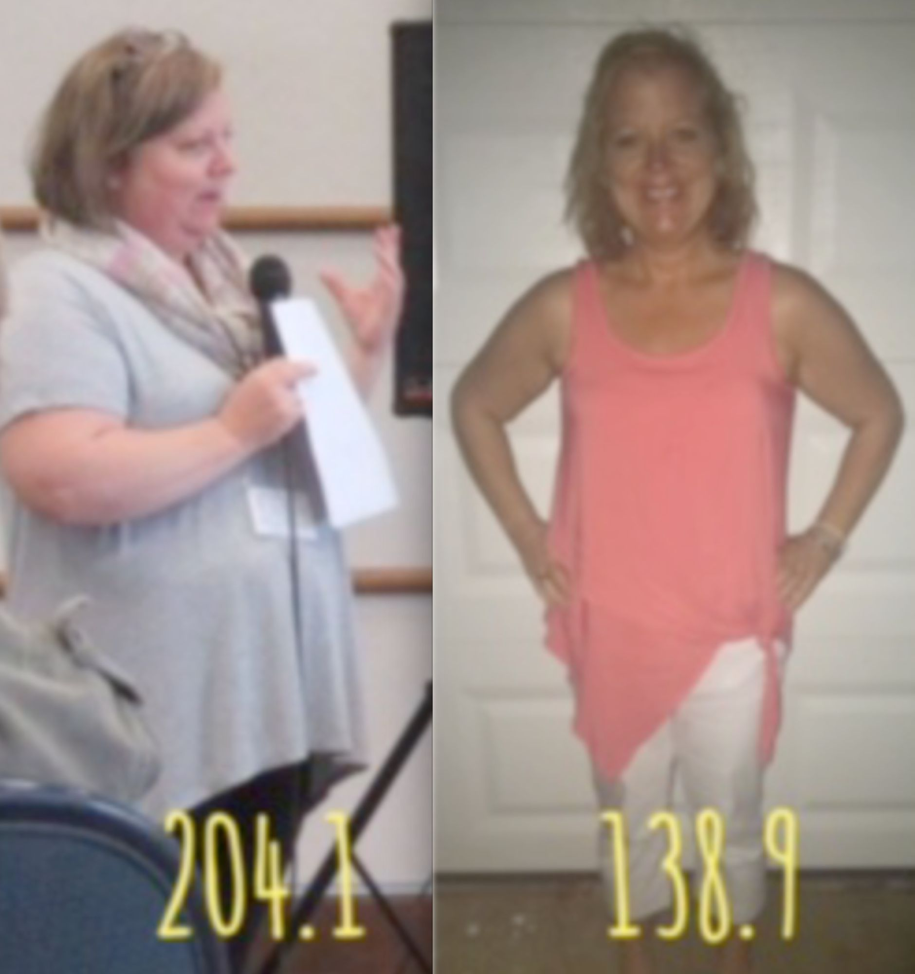 01-Vinnie's-Health-Program-before-and-after