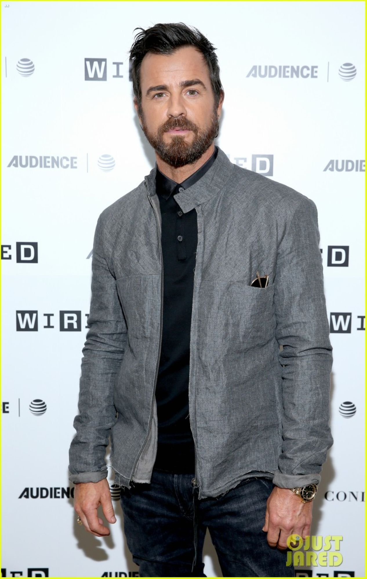 07-justin-theroux_1