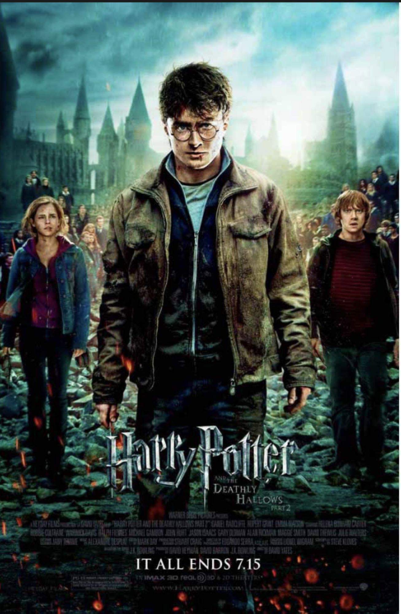 01-Harry-Potter-Deahtly-Hallows-part-2