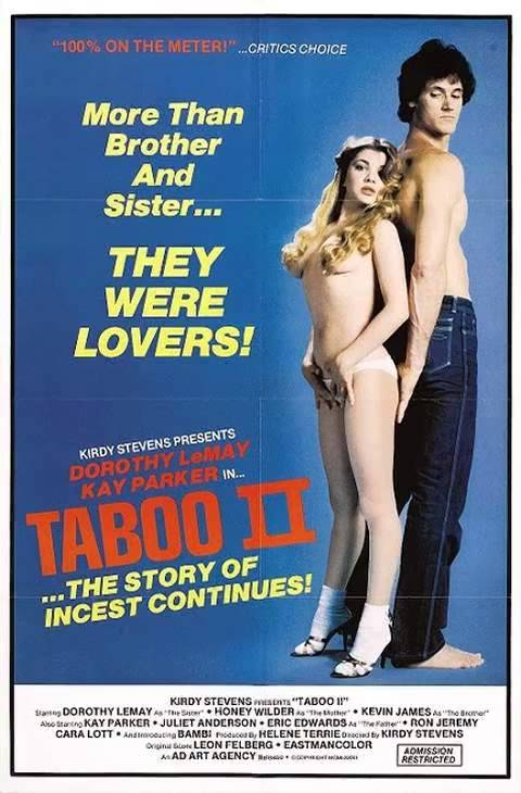 04-Taboo-2-poster