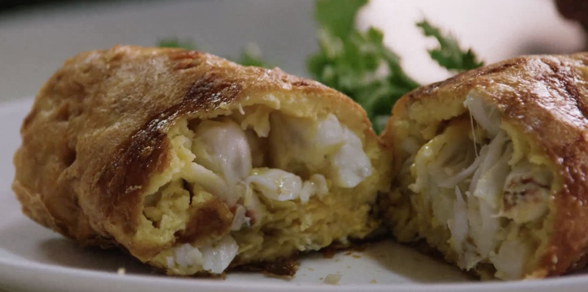 06-Crab-Omelet