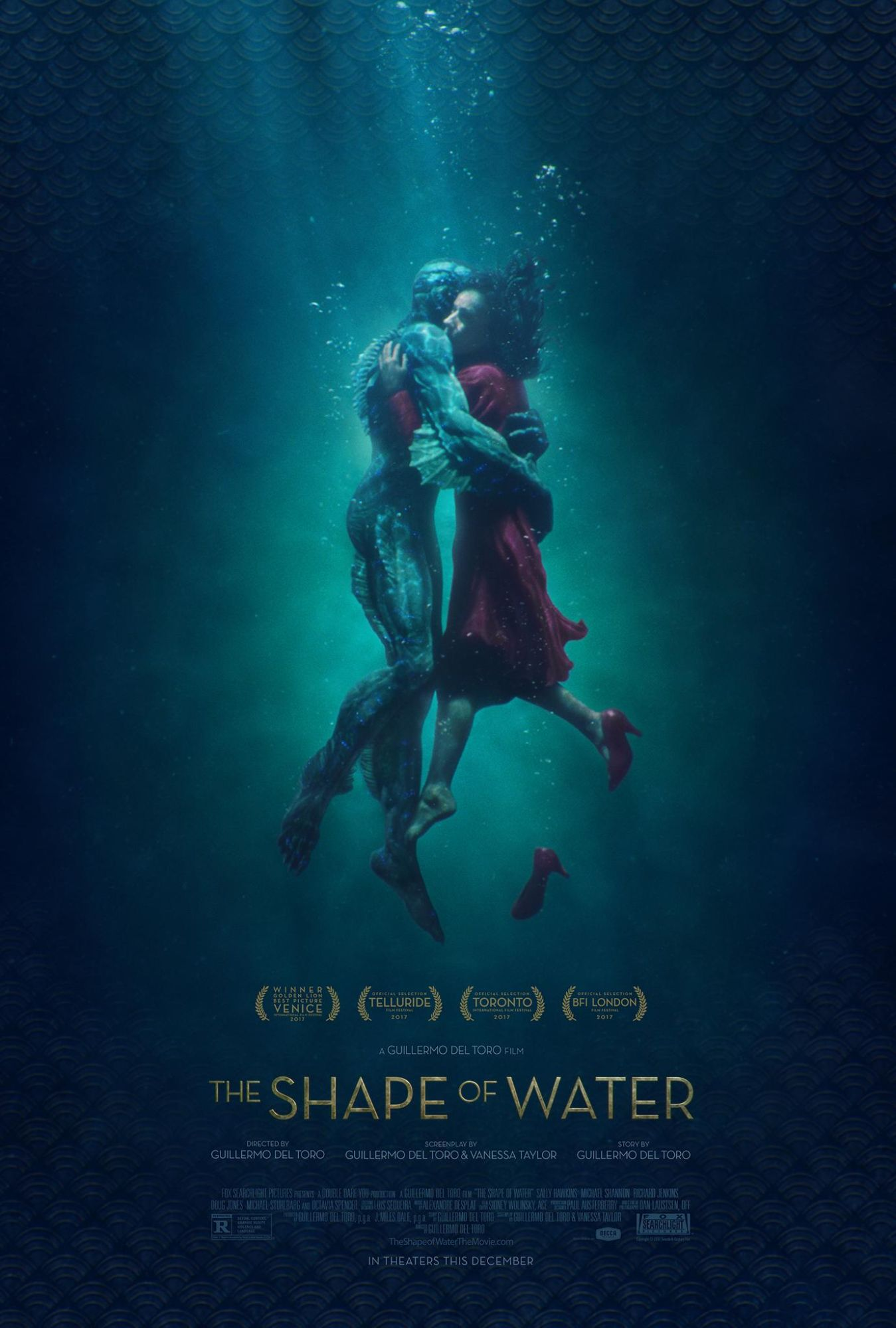04-the-shape-of-water-poster_1