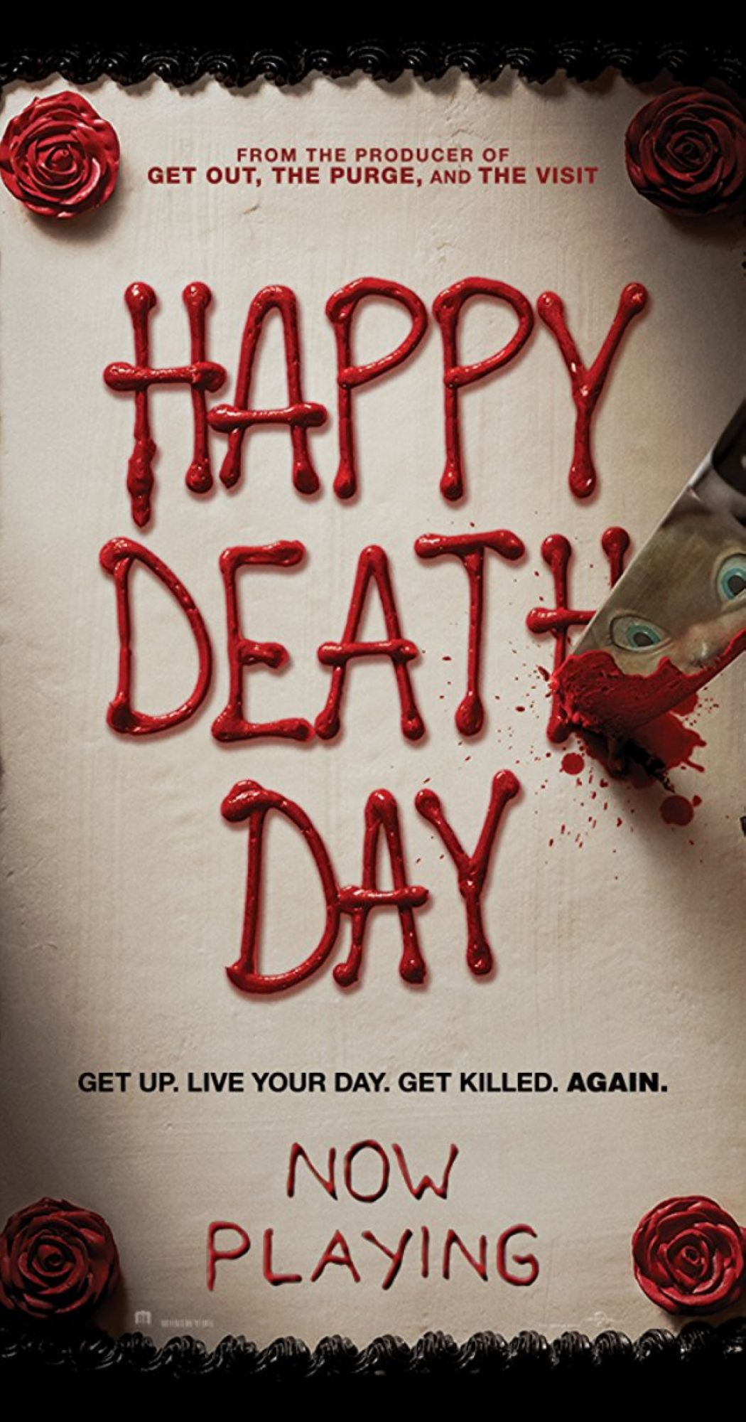 06-Happy-Death-Day-Poster_1