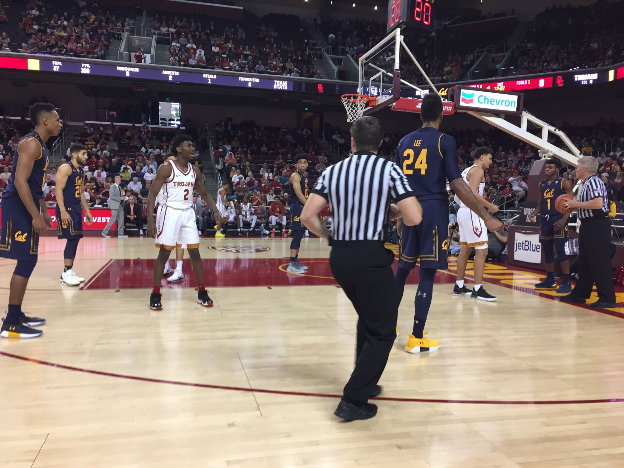 03-Bryan-courtside-USC-Game_1