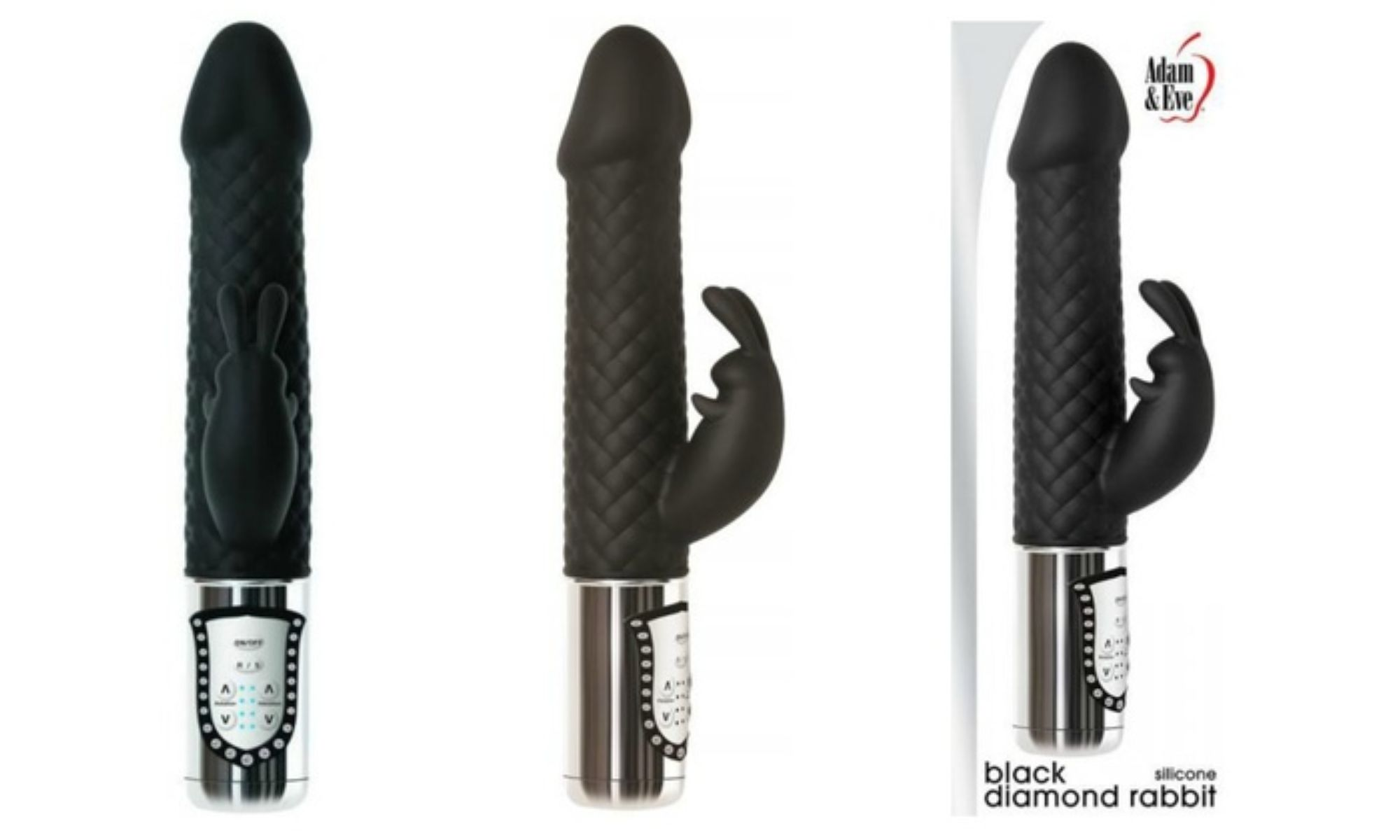 03-Black-Diamond-Rabbit-Vibrator_1
