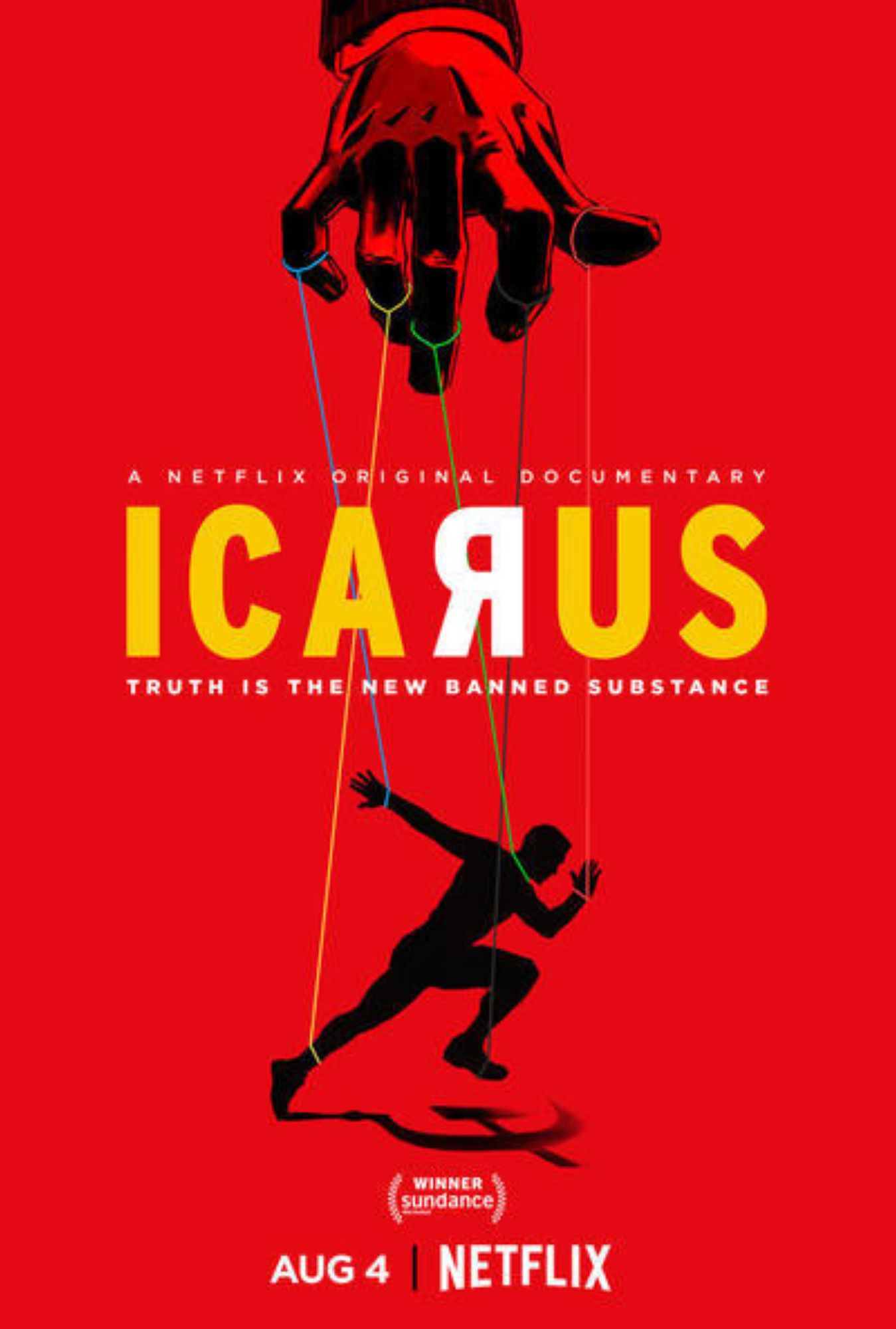 09-Icarus-poster_1