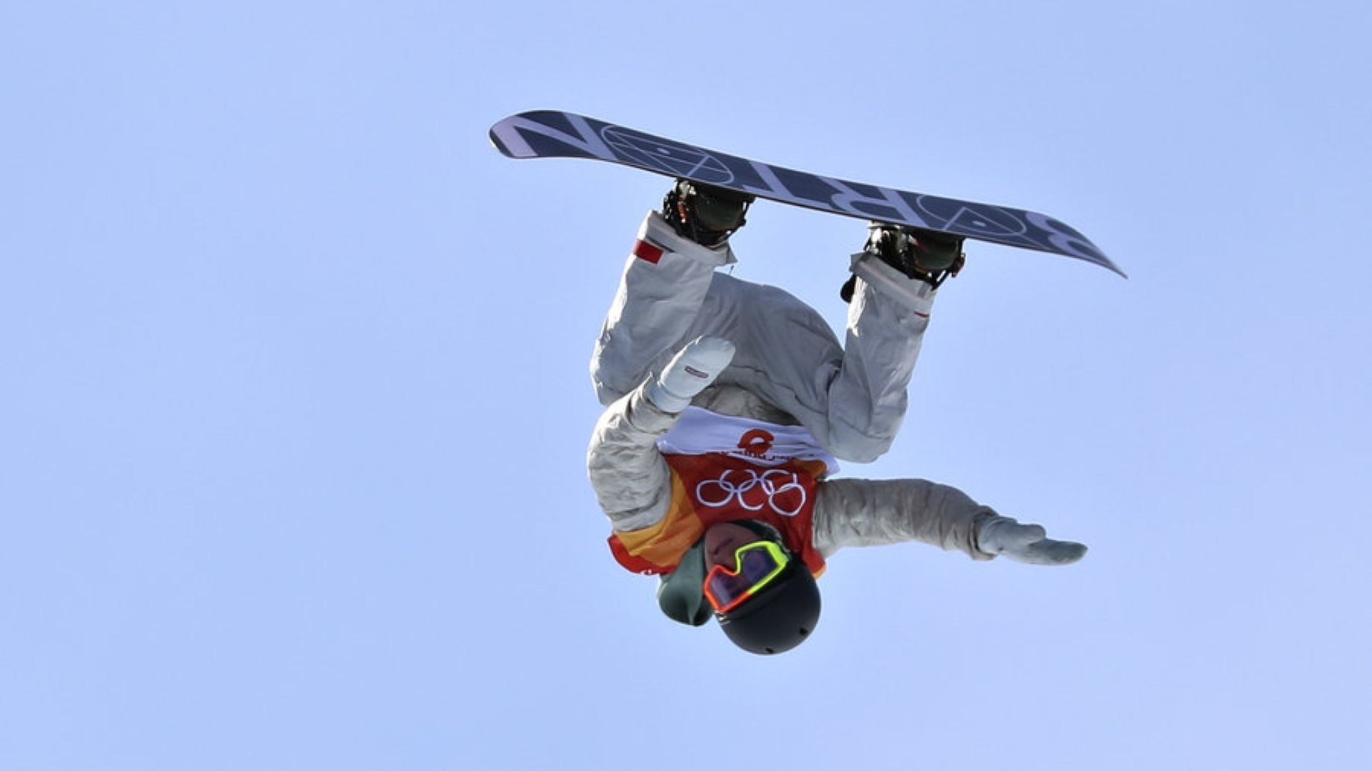 08-Red-Gerard-Olympics-outfit_1