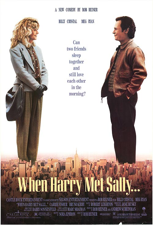 02-When-harry-Met-Sally