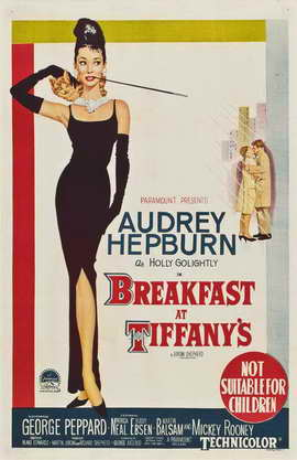 03-breakfast-at-tiffanys