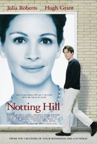 05-Notting-Hill