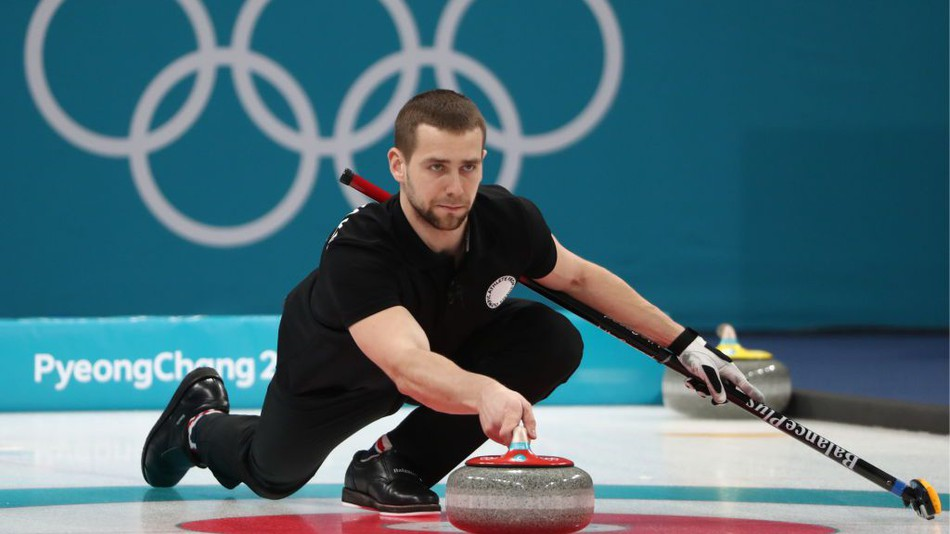 04-Russian-Curler-Caught-doping
