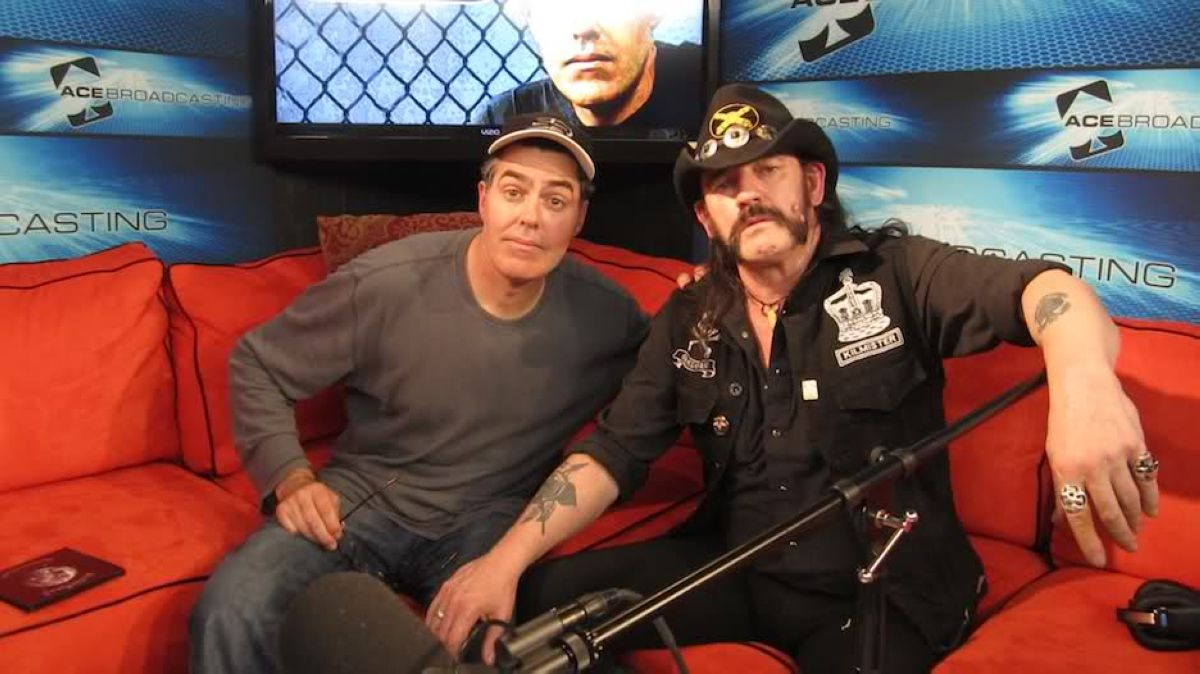 01-Adam-and-Lemmy