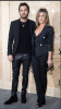 01-Justin-Theroux-leather-pants