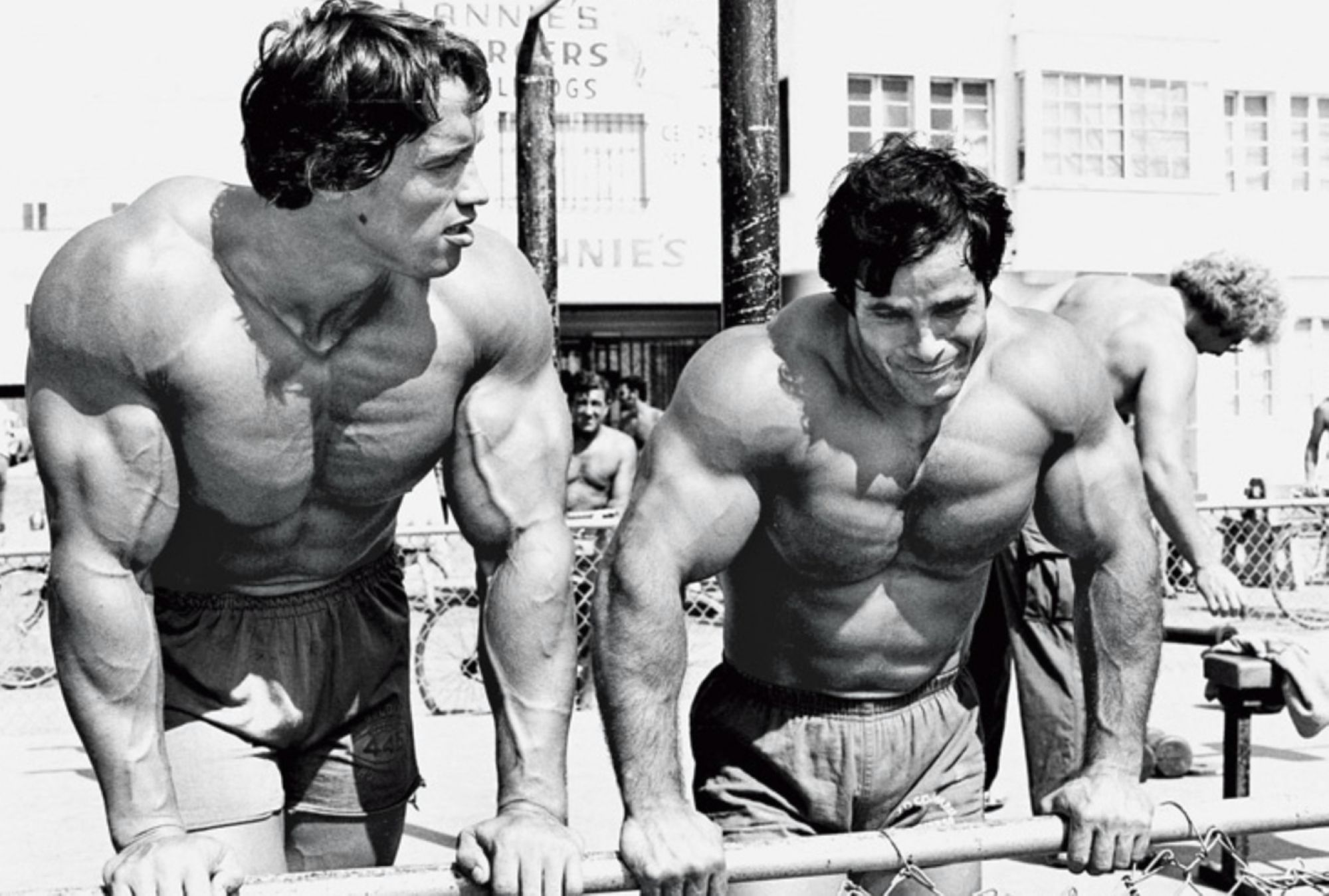 04-Arnold-and-Franco