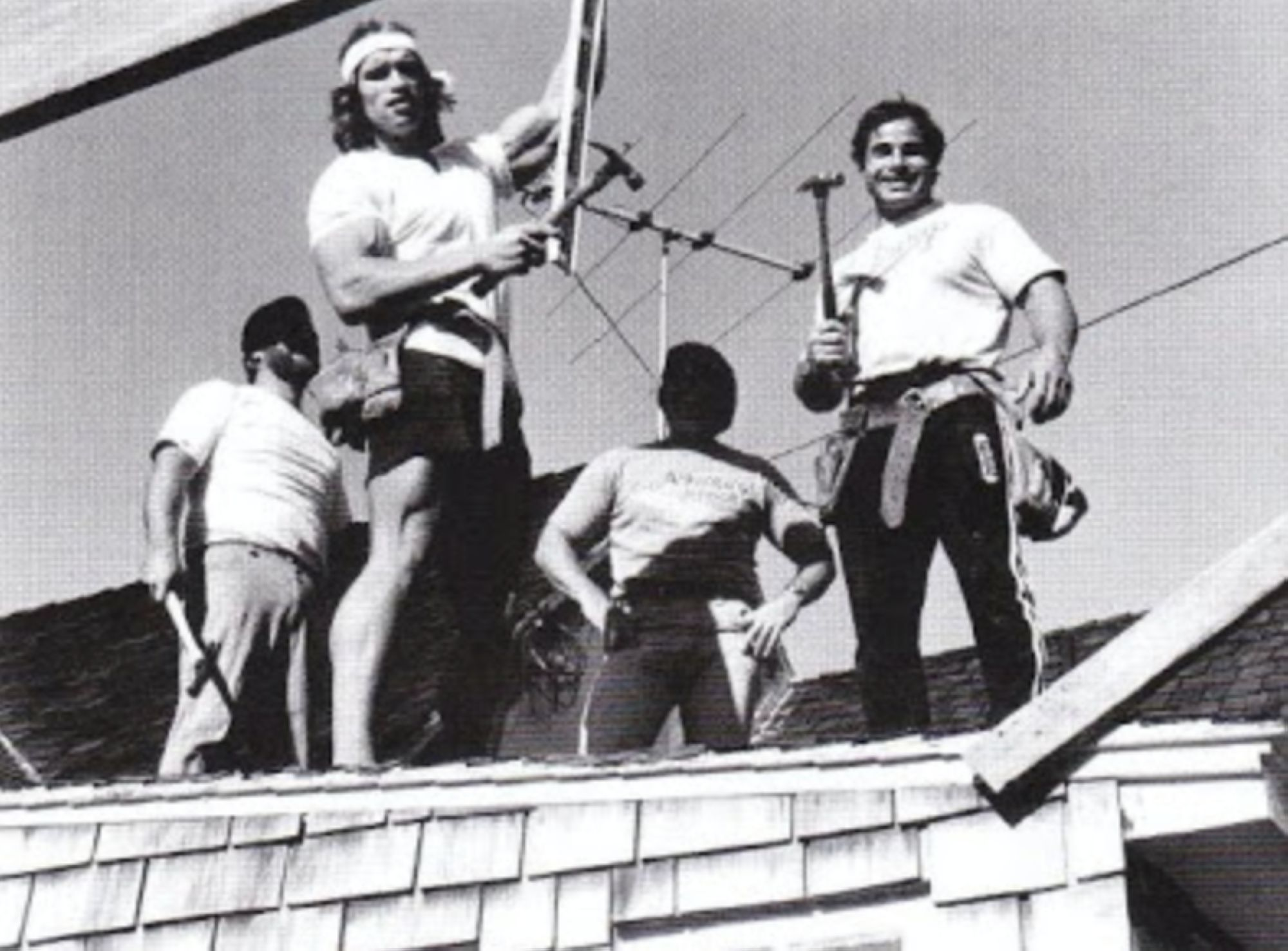 06-Arnold-and-Franco-3