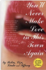 05-You'll-Never-Make-Love-In-This-Town-Again