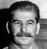 04-stalin-stash