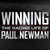 Winning: the Racing Life of Paul Newman on DVD