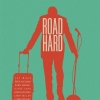 Road Hard Now Available on DVD!