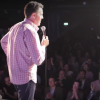 The Adam Carolla Show Live from London