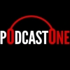 The PodcastOne App