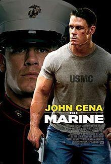 07-the-marine