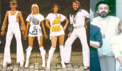 01-abba-and-dad