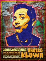 02-ghetto-klown