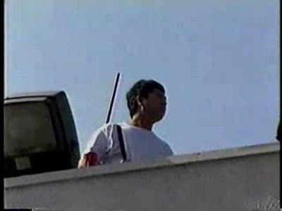 06-la-riot-rooftop