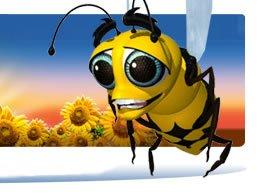 07-nasonex-bee