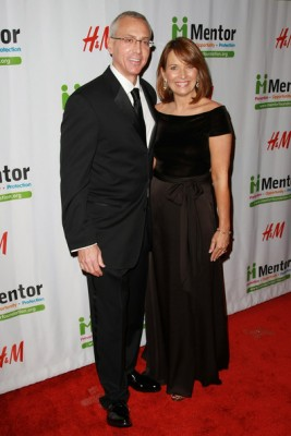12-dr-drew-and-wife