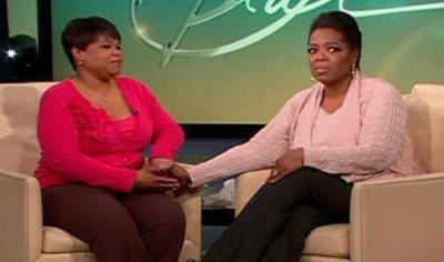 05-oprah-and-sister