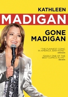 07-gone-madigan